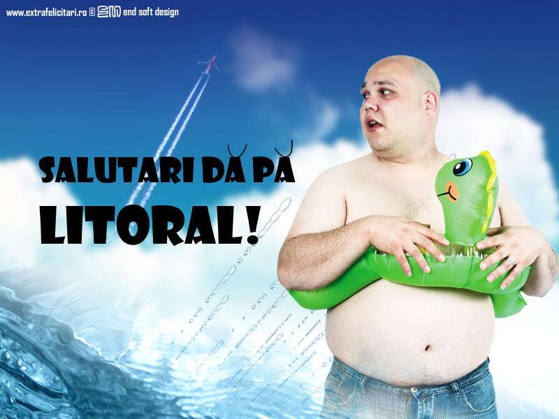 feilitari_virtuale_funny_1.jpg