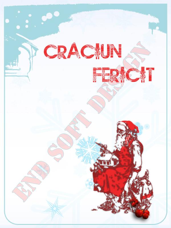 felicitare_de_craciun1.jpg